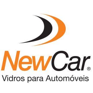 NewCar Grande Porto / Matosinhos :: Vidros para Automóveis