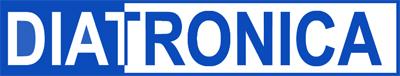 Diatronica :: Electrónica
