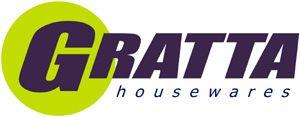 GRATTA Housewares, Lda. :: Artigos para o Lar