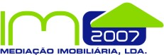Imo2007 :: Immobilier