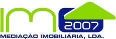 Imo2007 :: Недвижимость