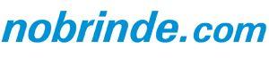 MBA - Marketing e Brindes Lda :: Brindes Publicitários