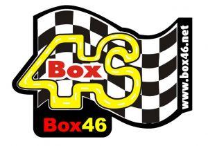 BOX 46 - WSF Unipessoal Lda :: Comércio de Peças