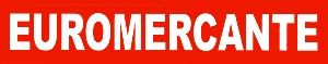 Soc. Rep. Euromercante unipessoal, lda :: Modelismo
