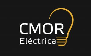 CMOR Eléctrica :: Not Available