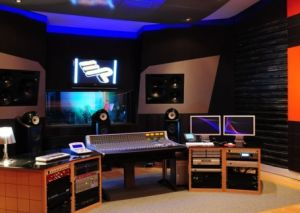 Audio Designer :: Acústica
