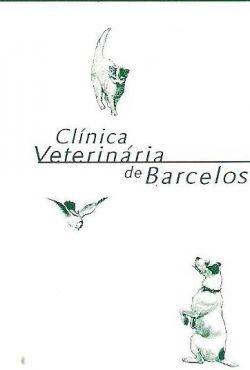 CLINICA VETERINARIA DE BARCELOS :: Veterinária