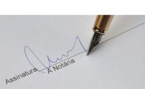 CARTÓRIO NOTARIAL DA PÓVOA DE VARZIM :: Cartorio Notarial