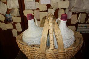 Quinta de Casal Novo :: Produção e Comercialização de Vinhos