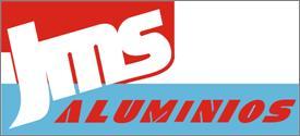 JM & Sousa - Aluminios Ldª :: Serralharia