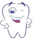 Coolrum Lda :: Clíica Dentária