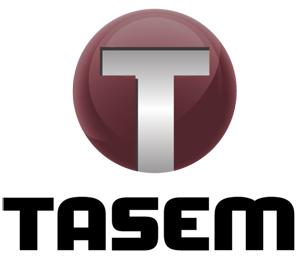 Tasem - Metal Técnica SA :: Fabricação de componentes e acessórios para veiculos automóveis