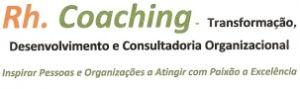 Rh Coaching :: Consultadoria