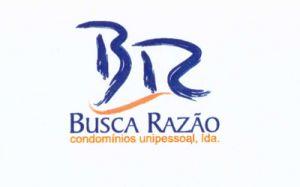 Buscarazão Condomínios Unipessoal, Lda :: Administração de Condominios