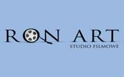 Ron Art Robert Jakowicki :: Audiovisuais Producao