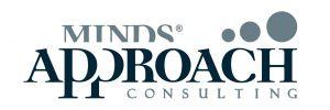 Minds Approach Consulting - Unipessoal, Lda. :: Recrutamento de Quadros