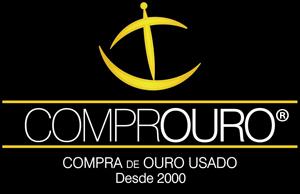 COMPROURO ® - Compra de Ouro Usado :: Ouro Usado - Compra e Venda