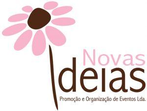 Novas Ideias, Promoção e Organização de Eventos, Lda :: Eventi