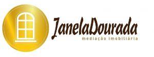JANELA DOURADA, Mediação Imobiliária, Ldª :: Imobiliária