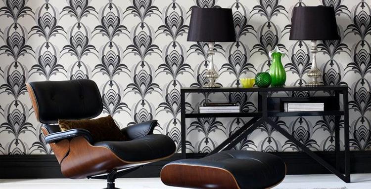 Gabinete para banheiro sofas por medida pacos de ferreira - Fabrica muebles portugal ...