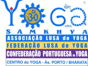 As Centro de Yoga do Porto Bharata :: Ioga