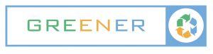 Greener Hidraulica -Energias Renovaveis Lda :: Energias Renovaveis