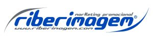 Riberimagem Marketing Promocional :: Brindes Publicitários