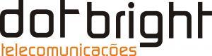 Dot Bright Lda :: Telecomunicações