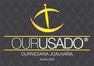 Ourusado ® - Ourivesaria Joalharia :: Ourivesaria de Ouro Usado