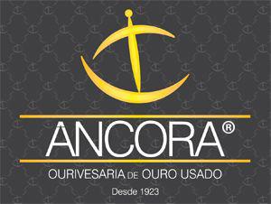 Ourivesaria Ancora  ®  :: Ourivesaria de Ouro Usado
