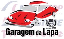 GARAGEM DA LAPA :: Reparação de Automoveis