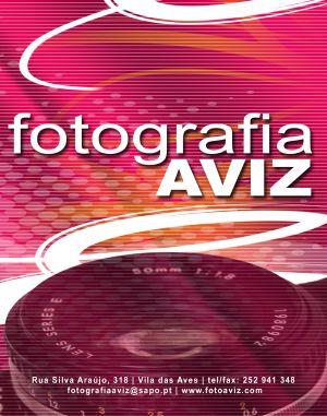 FOTOGRAFIA AVIZ :: Fotografia