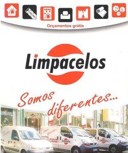 LIMPACELOS, LDA. :: Limpezas