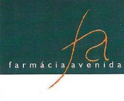 FARMACIA AVENIDA :: Farmácia