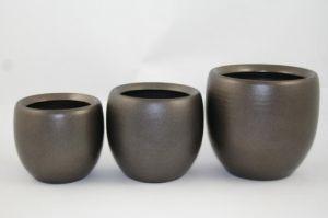 HandPot, Ldª :: Cerâmica