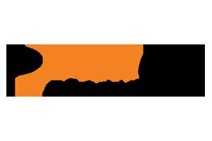 BONDGUARD - PROTECTION SYSTEMS :: Vidros para Automóveis