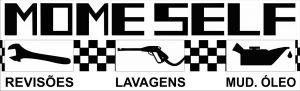 MOMESELF :: Estação de Serviço e Mecânica Automóvel