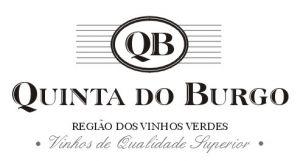 QUINTA DO BURGO :: Comércio