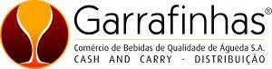 Garrafinhas Comercio de Bebidas de Qualidade de Águeda Sa :: Comércio de Vinhos e Bebidas Alcoólicas