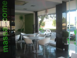 MASSA.COME :: Restaurantes