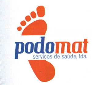 Podomat - Serviços de Saude, Lda :: Podologia