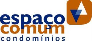 ESPAÇO COMUM-Gestão de Condomínios :: Administração de Condominios