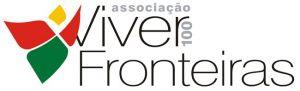 Associação Viver 100 Fronteiras - ONGD :: ONG - Organização Não Governamental