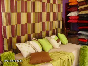 TRAPO  FARRAPO :: Textil