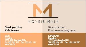 Moveis Maia :: Fabricantes de Móveis