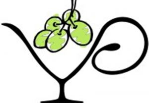 Américo da Costa Paiva Herdeiros Lda :: Comércio de Vinhos e Bebidas Alcoólicas