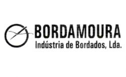 BORDAMOURA - INDUSTRIA DE BORDADOS LDª :: Bordados