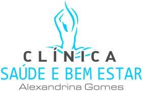 CLÍNICA SAÚDE E BEM ESTAR-Alexandrina Gomes :: Clinica de Saude