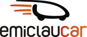 EMICLAUCAR-COMÉRCIO DE AUTOMOVEIS, LDA. :: 车