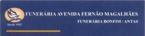 Funerária Avenida Fernão Magalhães :: Funerárias